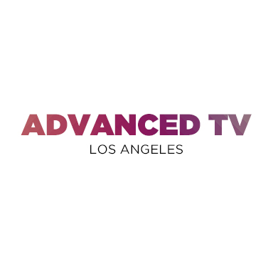 Viant Advanced TV Event