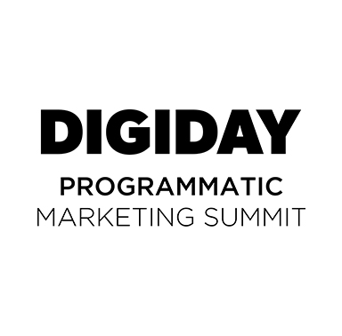 Digiday Programmatic Marketing Summit